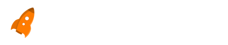 Logo Srovnávač půjček CZ